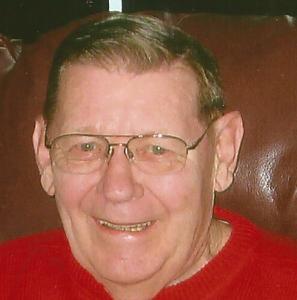 Donald McPhaul