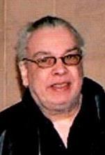 Ralph Wiegert