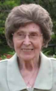 Lena Cardinali