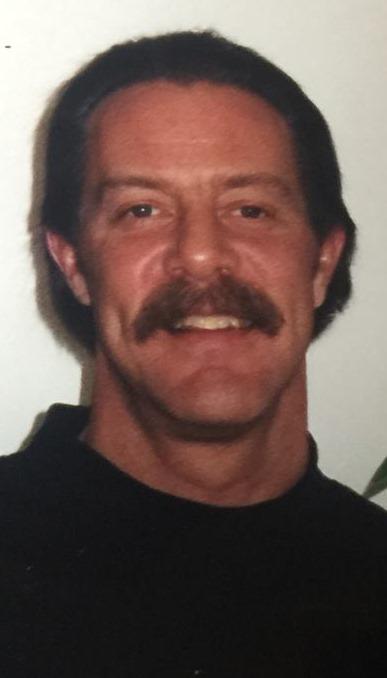 David McPhaul