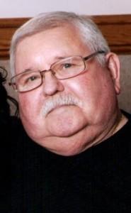 Glenn Meteyard