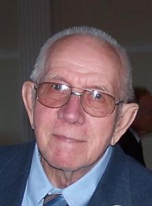 Lloyd Wiedenhaft