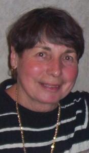 Marthella Mueller