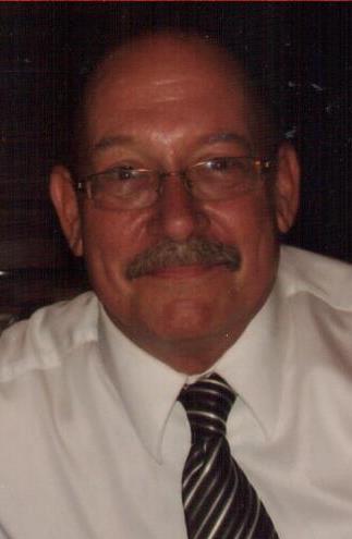 Robert Wiercinski