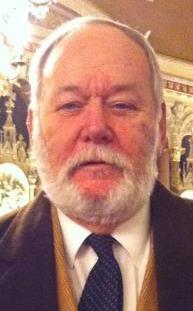 Martin Ziebel