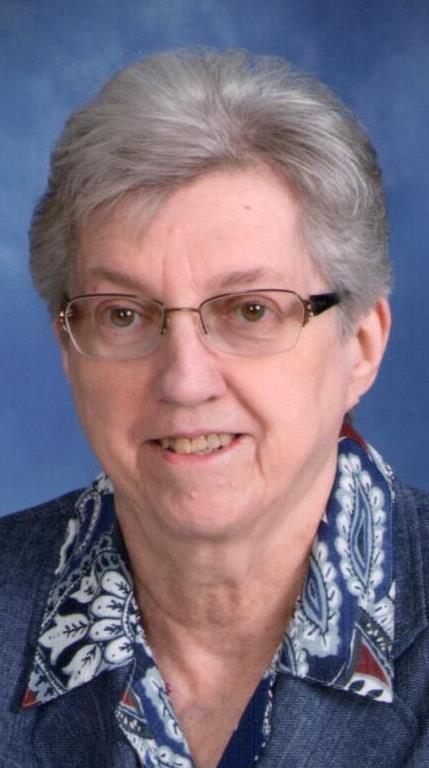 Alice Zillmer