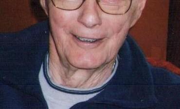 LeRoy David Anderson