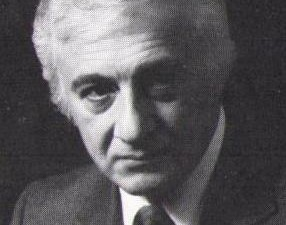 Charles Andreoli