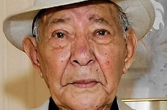 Rafael Anguiano