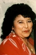 Delfina C. Anzaldua