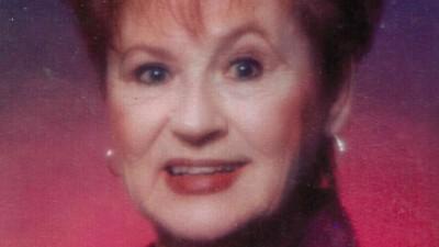 Lydia Badillo