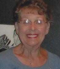 Mary Barbara Bittner