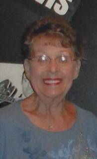 Mary Barbara Bittner