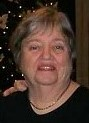 Carol Boris