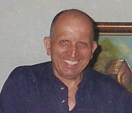 Robert Bruch