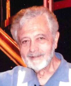 Michael Cairo