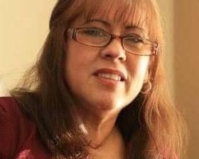 Reyna Castro