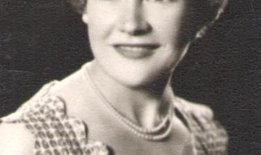 Yolanda Ciapetta