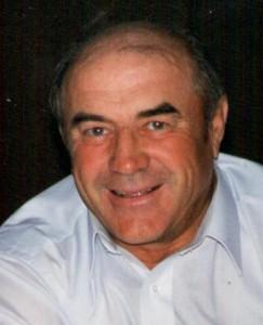 Robert Fliess