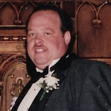 Joe Gigliotti