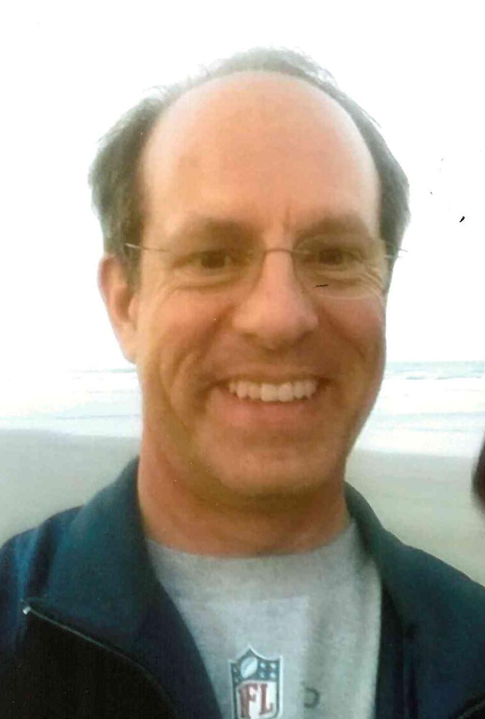 Scott P. Herzog