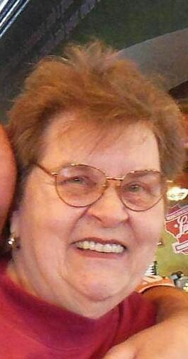Shirley Herzog