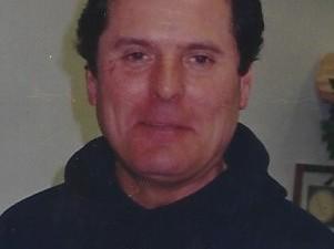 Lloyd Higgins