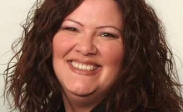 Rebecca Hollister