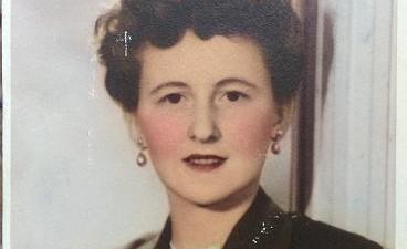 Iona Hubbard