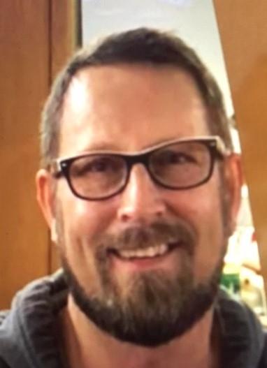 Anthony Jakubowski