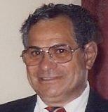 Isaac Keliipio III