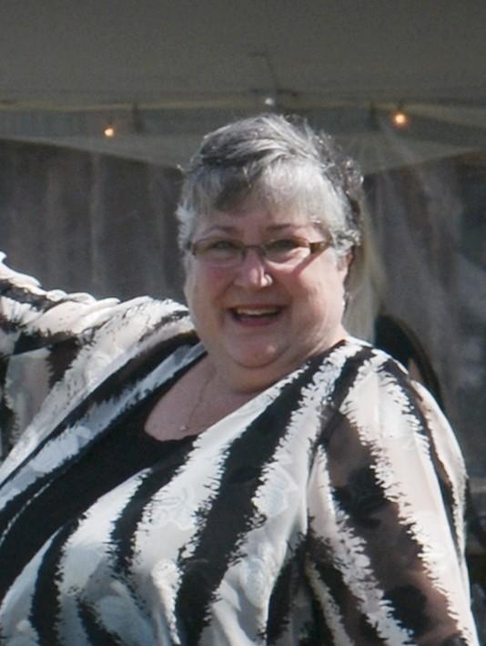 Barbara Kexel