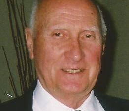 Raymond Kintis
