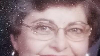 Carolyn Koling