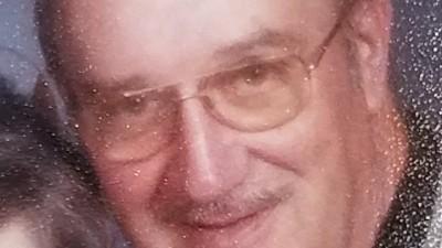 John Koling