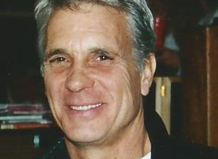 Gerald Joseph Kressel