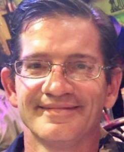 Paul Kutzke