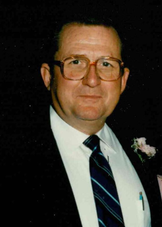 Joel Lepouce