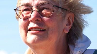 Diane Leisemann