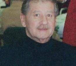 James Lindstrom