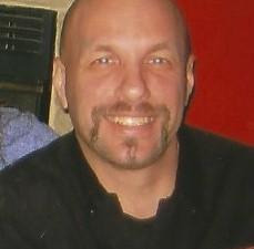 Salvatore Lucente