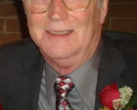 Gary Lundskow