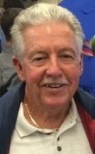 Thomas Maegaard