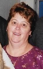 Barbara Mikuta