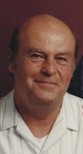 Thomas Mollman
