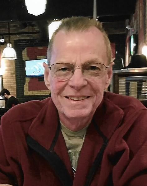Gary Nielsen