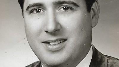 Frank Nudi
