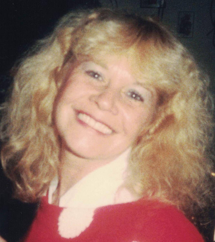 Carol O'Brien