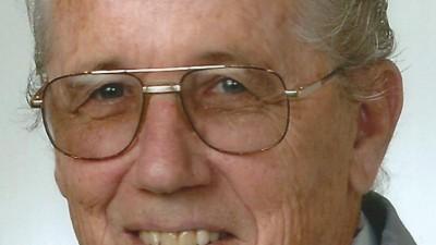 Arthur Peters