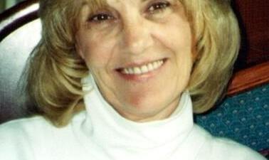 Rita Rausch